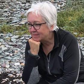 Margaret Ryall