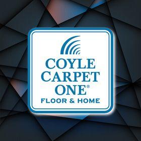 Coyle Carpet One Floor & Home