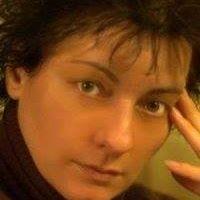 Anna Dębicka