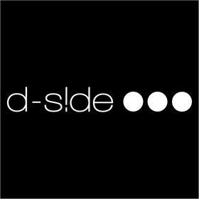d-side