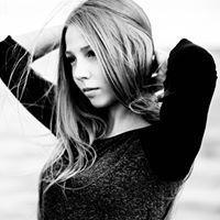 Александра Вишнева
