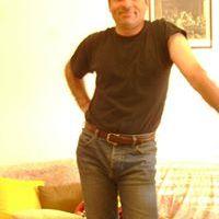 Davide Pescatore