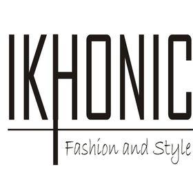 Ikhonic