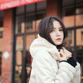 K-pop Fancam