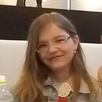 Amálie Horáková