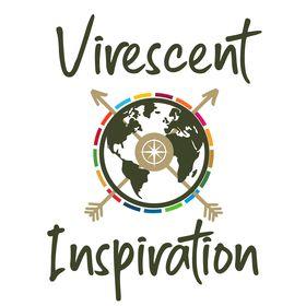 Virescent Inspiration