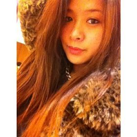 Nikki Ong
