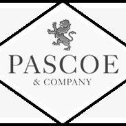 Pascoe & Company