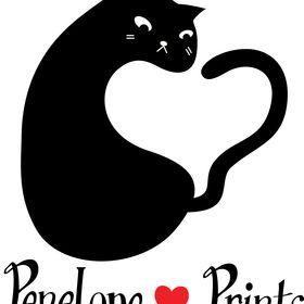 PenelopeLovePrints