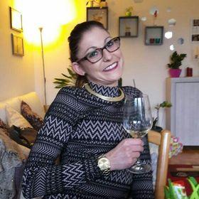 Barbara Wolfrum Facebook, Twitter & MySpace on PeekYou