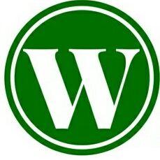 The Web Silo Online Marketing