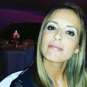 Manuela Aquino