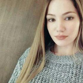Μαρία Σχοινά