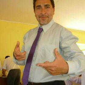 Cesar Gomez