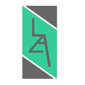 LindieZ Art