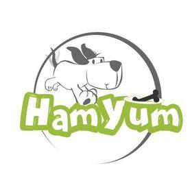 HamYum