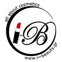i-beauty .gr
