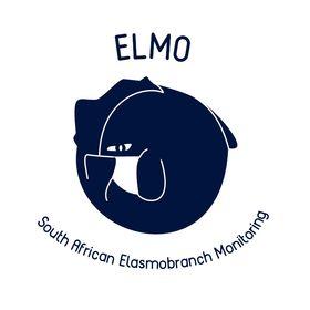 ELMO (South African Elasmobranch Monitoring)