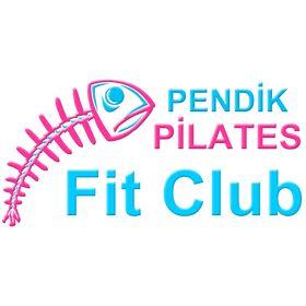 Pendik Pilates