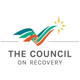 The Council on Recovery