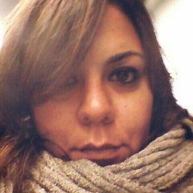 Valeria Frade