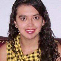 Andrea Suárez Salazar