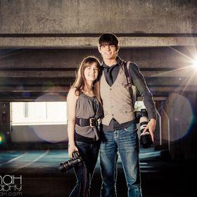 Tyler and Hannah Photography
