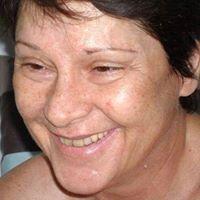 Maria Manuel Amorim Osório