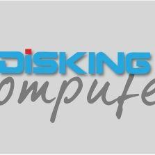 Disking Computers