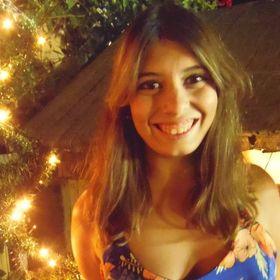 Julieta Bustos