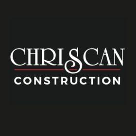 Chriscan Construction
