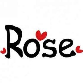 Rose Sachse