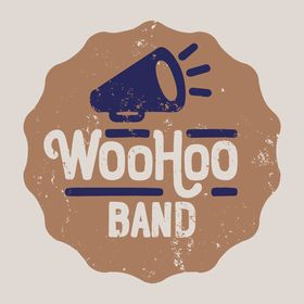 WooHoo Band