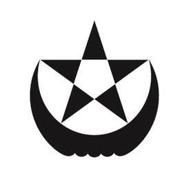 Salamu Designs