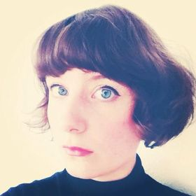 Olivia Whitehouse (ohwhitehouse) on Pinterest