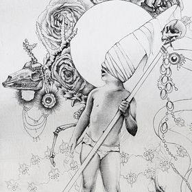 Claw and Bone Artworks