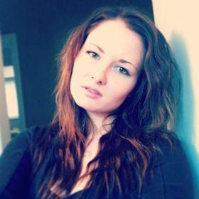 Shaylyn Ridley