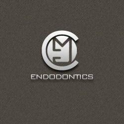Mt. Juliet and Cookeville Endodontics