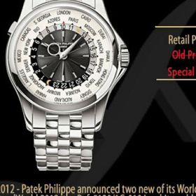 Finest Watches