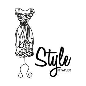 StyleStaples