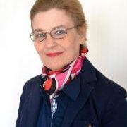 Marjo Karila