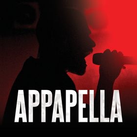 Appapella East