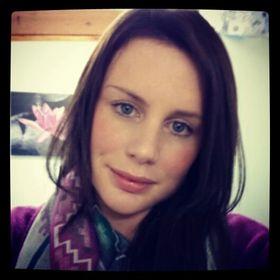 Megan Dunn