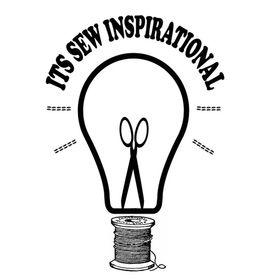 Its sew inspirational