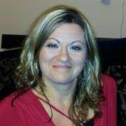 Roxana Westington