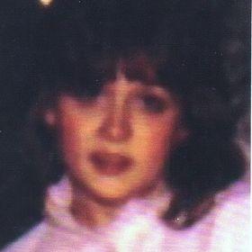 Erma Lindsey