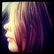 Taryn Hicks-McLeroy