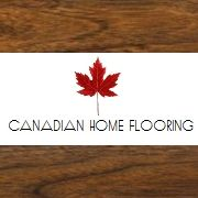 Canadian Home Flooring