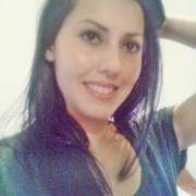 Cecilia Crina