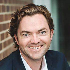 Daniel Noyes